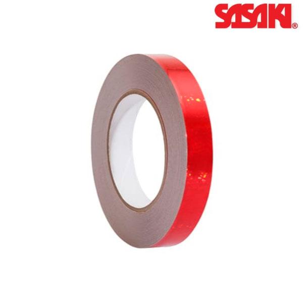 Pita Adhesive Senam Ritmik SASAKI HT-3 R