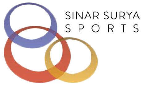 Sinar Surya Sports